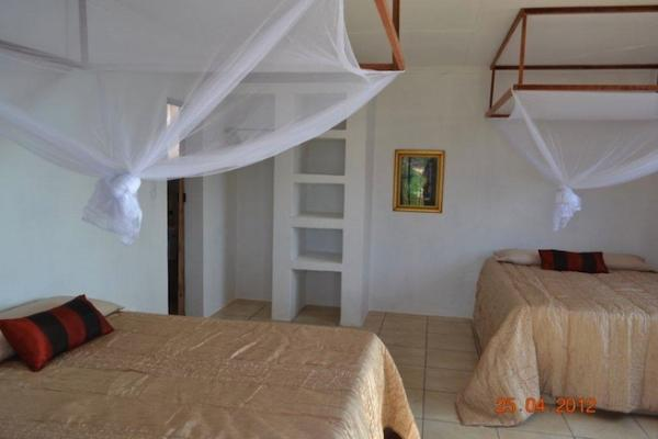 self-catering-house